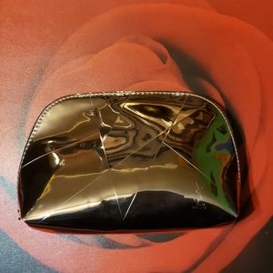 Yves Saint Laurent Cosmetic Bag